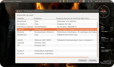 ubuntu_excusas3