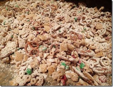 Reindeer Food 6