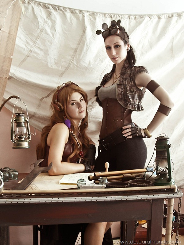 steampunk-girls-garotas-mulheres-lindas-sexy-corset-espartilho-fofas-gatas-gostosas-seios-peitos-desbaratinando-sexta-proibida (70)