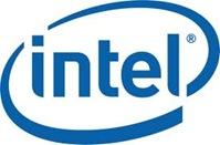 intel-video-3000-driver