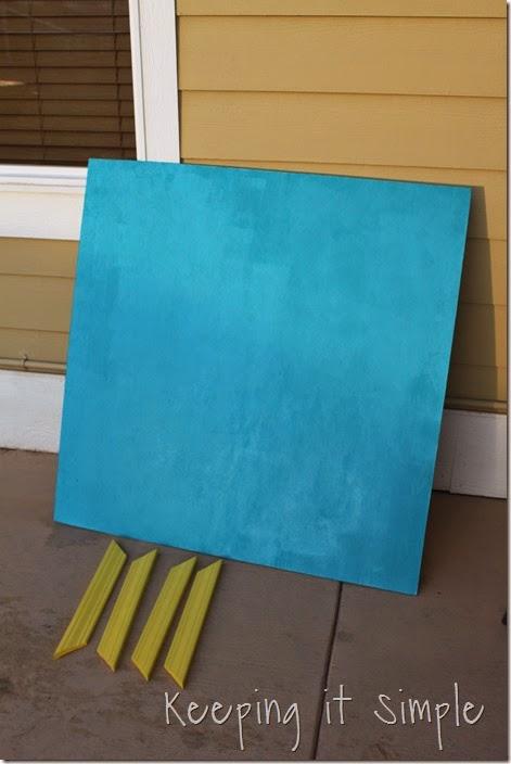DIY-Framed-mirror-wall-art-for-under-$15 (11)