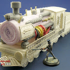 Hortwerth Steampunk locomotive WIP 2.jpg