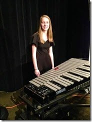 Macey, jazz band