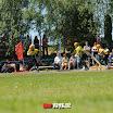 20100627 Radíkov 276.jpg
