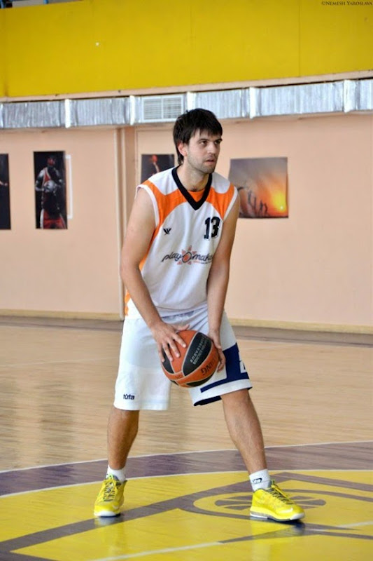 Basket-Open_DSC_4559