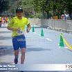 maratonflores2014-672.jpg