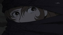 [sage]_Lupin_the_Third_-_Mine_Fujiko_to_Iu_Onna_-_09_[720p][10bit][52094B5A].mkv_snapshot_06.06_[2012.06.01_17.11.20]