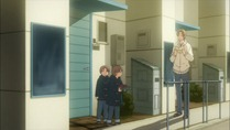 [HorribleSubs] Kimi to Boku 2 - 04 [720p].mkv_snapshot_16.54_[2012.04.23_14.34.11]