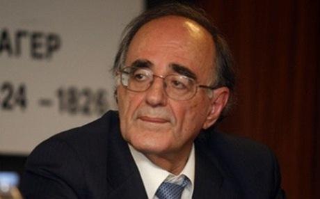 Σούρλας: Η φοροδιαφυγή από τις offshore ισοδυναμεί με το 40% του ελληνικού χρέους