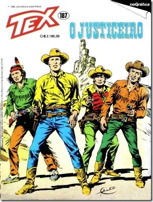 Tex - 187