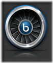 turbine_biz
