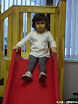 Детский сад - 2011 - Детский сад