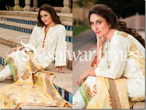 Kareena_Kapoor_Faraz_Manan_Collection(4)