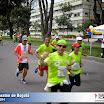 mmb2014-21k-Calle92-0602.jpg