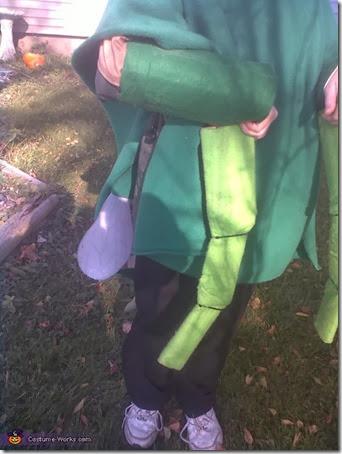 disfraz de mantis todohalloween (1)