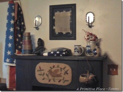 A primitive place tammy playin with my bedroom fireplace a primitive place tammy teraionfo