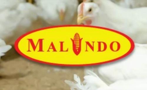 Malindo Feedmill