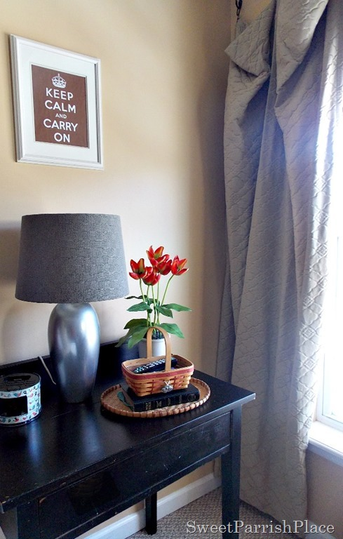 Goodwill Lamp Makeover4