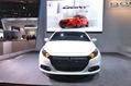 2013-Dodge-Dart-7