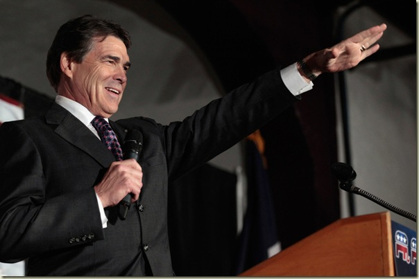 memo-to-rick-perry-dont-hold-your-arm-like-that-19609-1313443714-13