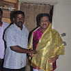 Ramarajan Birthday Celebration (8).jpg