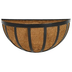 Coconut Liner