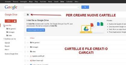 google-drive-online