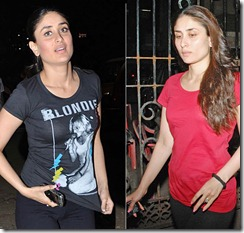 kareena-without makeup