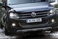 2013-VW-Amarok-7