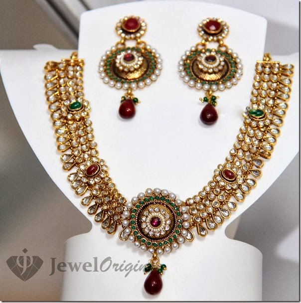 Kundan_Necklace (5)