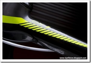Colnago CX 1 Evo (8)