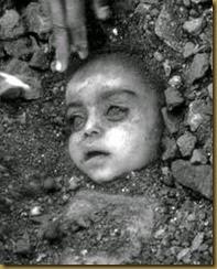 bhopal.jpeg[1]