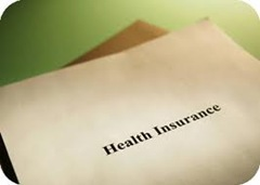 Choose The Right Florida Health Insurance Companies