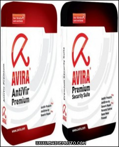 502fad1fed518 Download   Avira Antivirus Premium & Internet Security 2012 + Keys Baixar Grátis