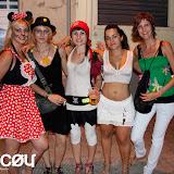 2012-07-21-carnaval-estiu-moscou-79