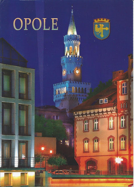 postal-de-postcrossing-opole-en-polonia.jpg