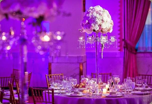 The Wedding of Samira and Amir