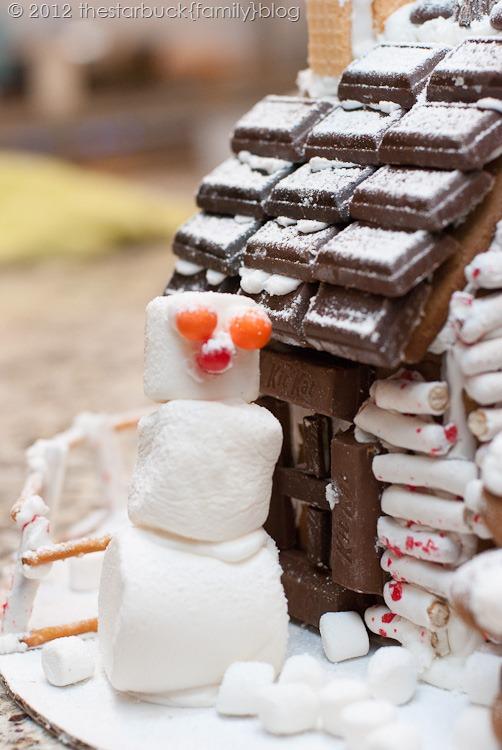 Gingerbread Houses 2012 blog-29