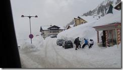 Wintersport 2013 020