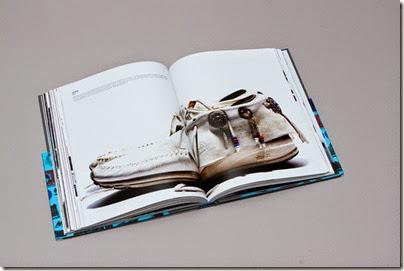 'Hiroshi Fujiwara' Hardcover Monograph 06