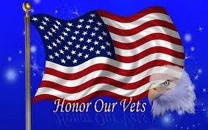 Vets Medium Web view - Copy