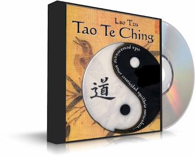 TAO TE KING (Tao Te Ching), Lao Tse [ Audiolibro ] – El gran libro del Tao. Sabiduría y técnicas para el autoconocimiento y liberar la energía interior