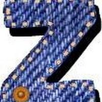 Blue Jean Z.JPG