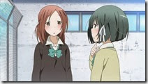 Isshuukan Friends - 05 -9