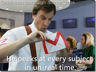 Gmail_man_campaign_1_microsoft