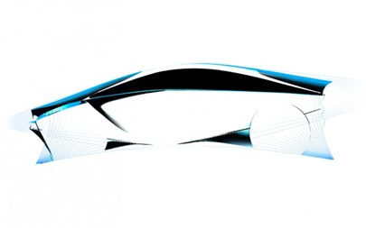 Toyota-FT-Bh-concept-sketch