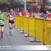 maratonflores2014-335.jpg