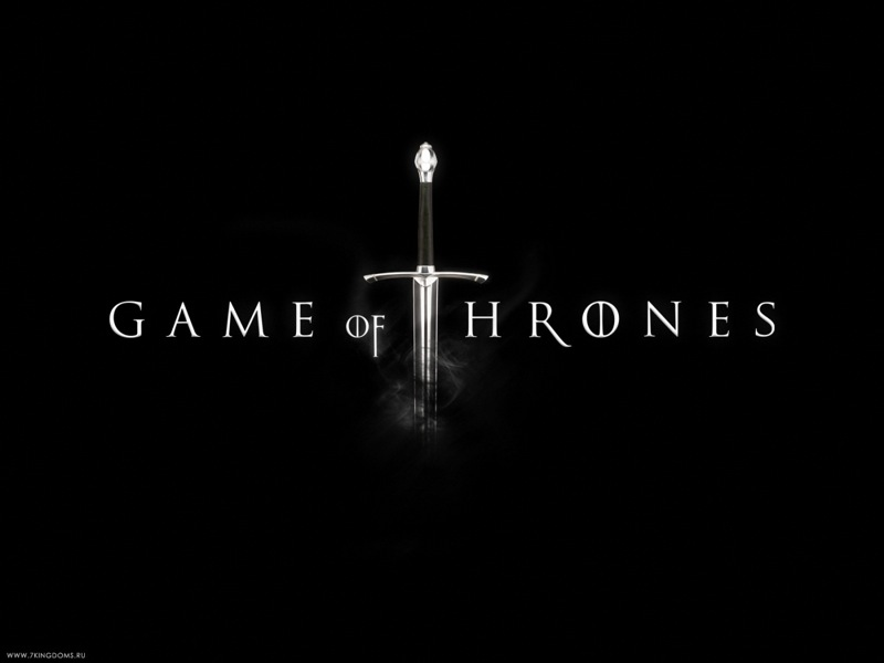 Game of thrones poster 2 193545 1400x1050