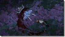 Akame ga Kill - 01 -33