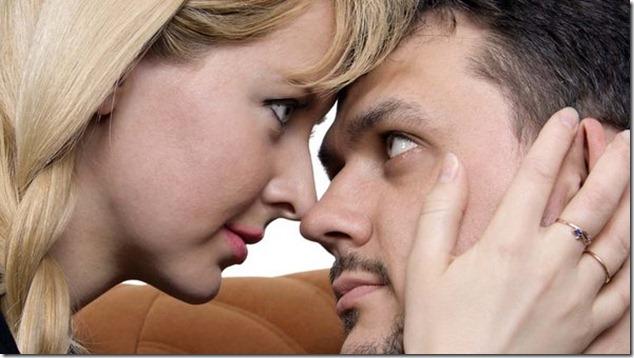pesquisa-olhos-mentira-20120711-01-size-598